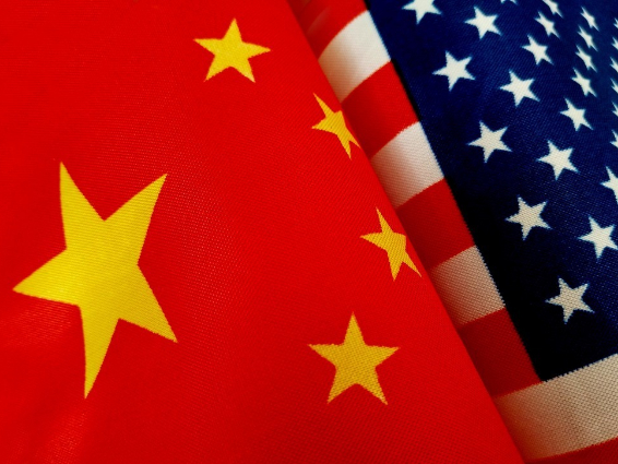 Ill-intentioned Taiwan trip by US official