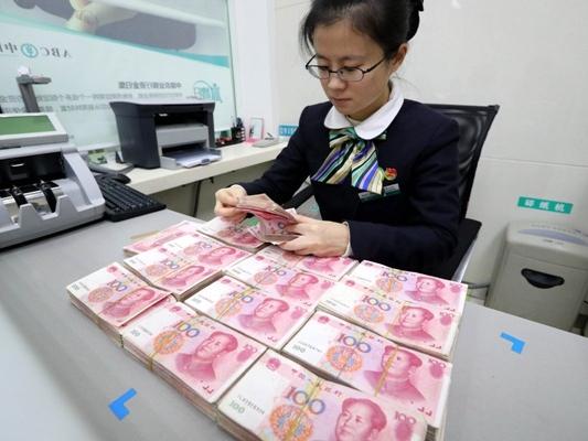 More flexible monetary policies next