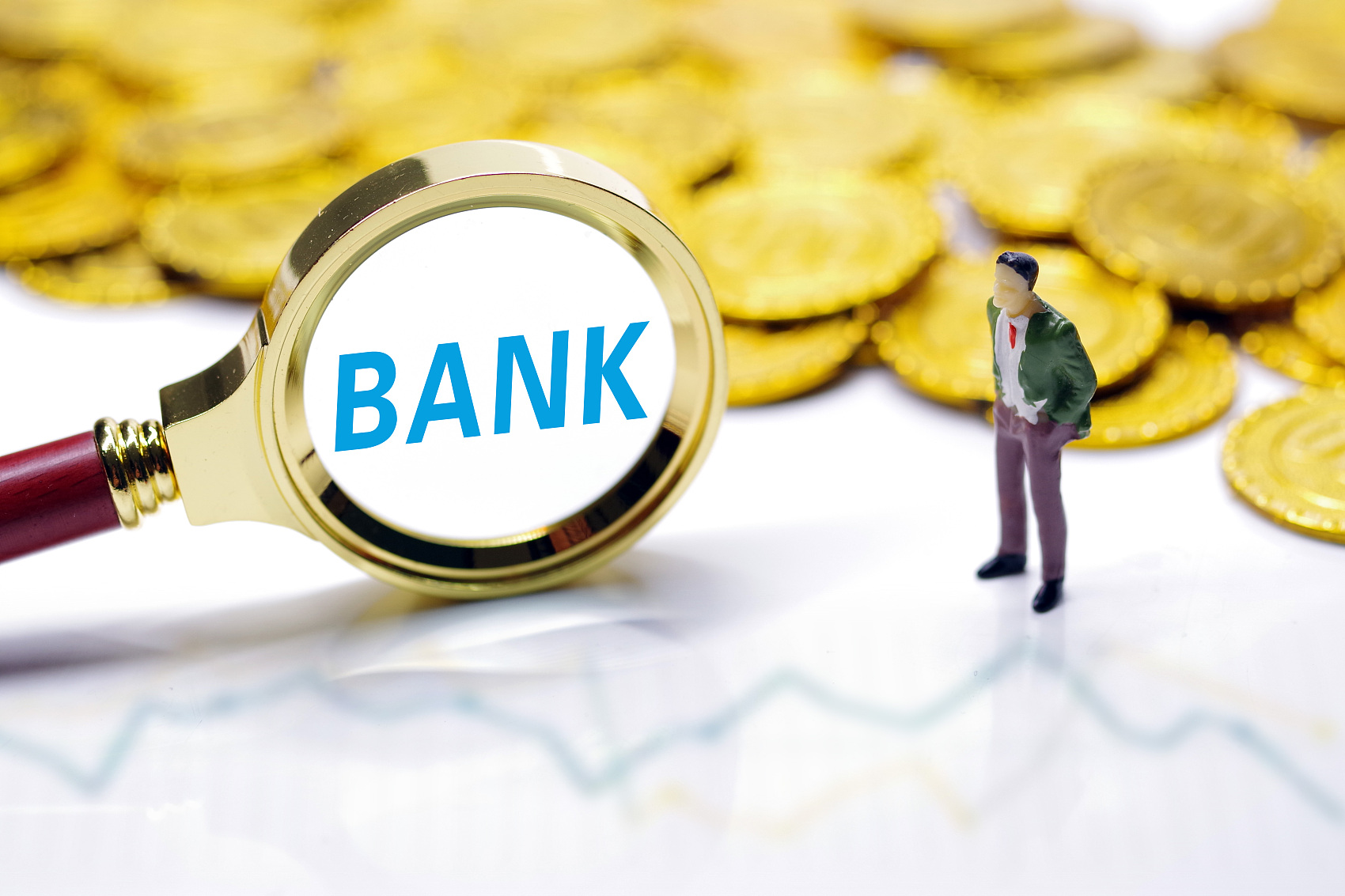 China to further contain risks in shadow banking