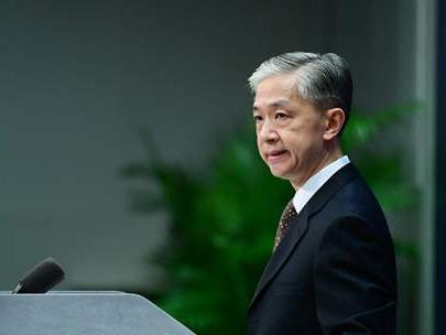 China firmly opposes US 'blatant hegemonic act' against TikTok, WeChat