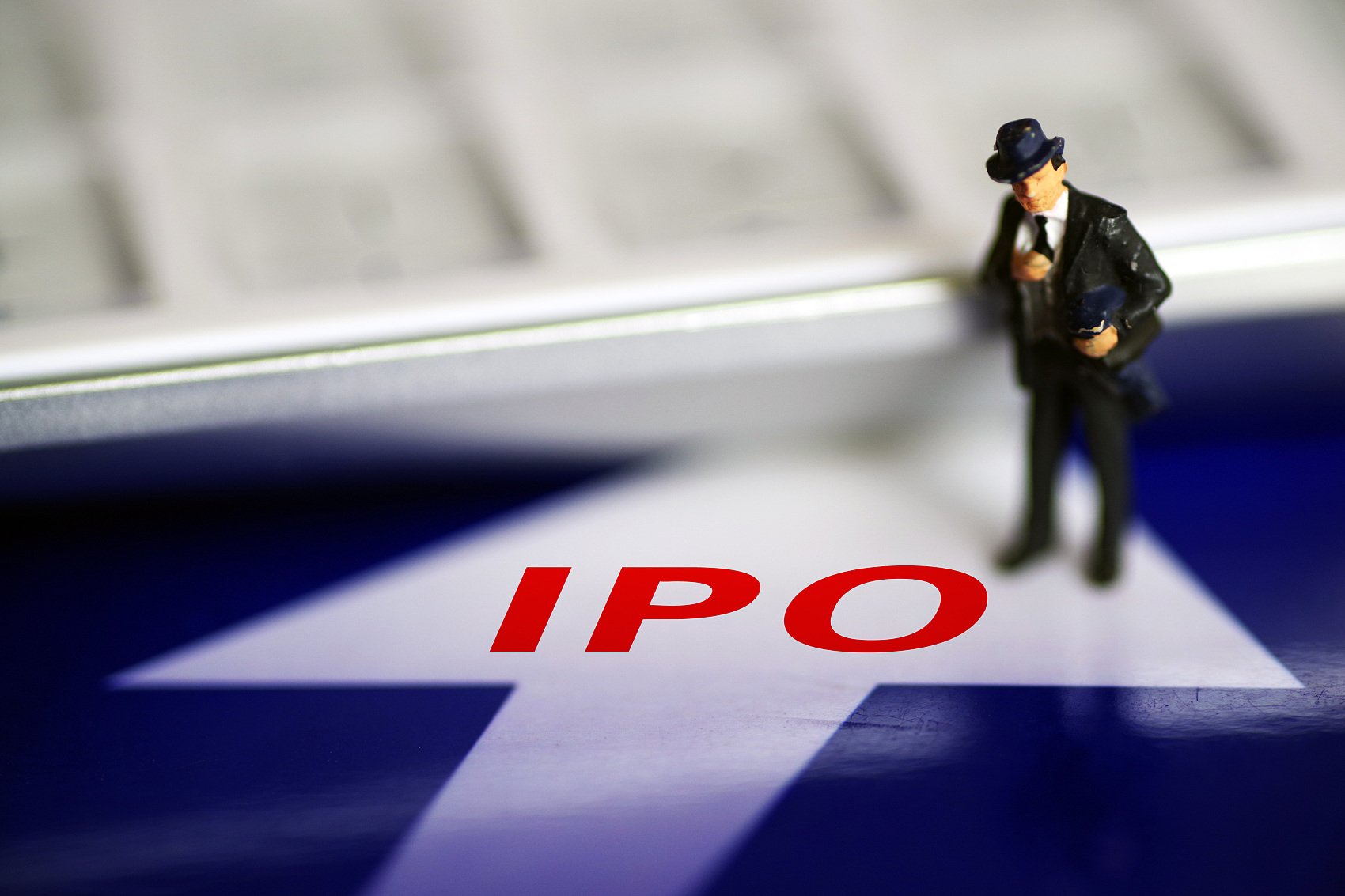 China approves four new IPO applications