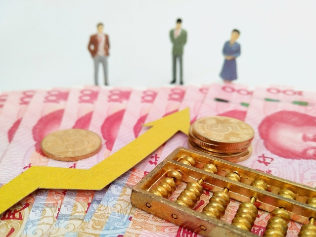 Chinese economy's V-shaped recovery becomes more prominent