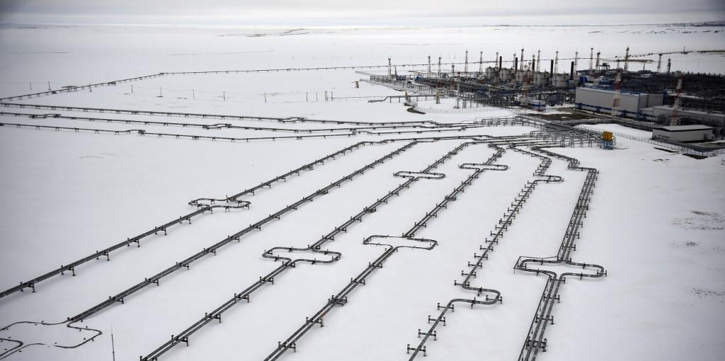 Nord Stream 2.jpg