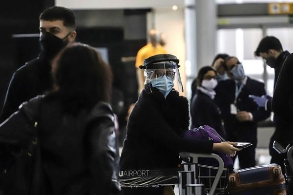 Brazil's COVID-19 death toll reaches 101,752