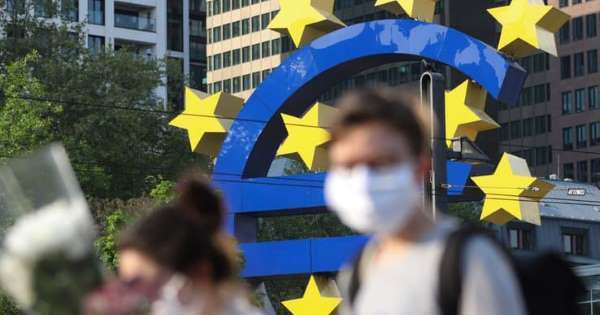 Industrial-production-in-the-euro-zone-continues-to-rebound-but.img.jpeg