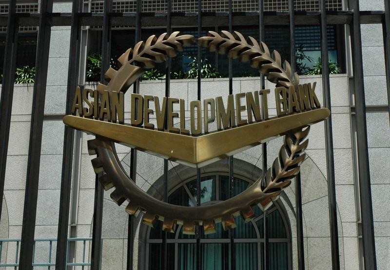 ADB approves 400 mln USD to help boost farm incomes in Philippines