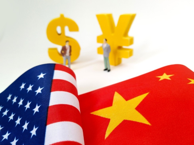 Against the odds, Chinese companies still committed to US market: survey