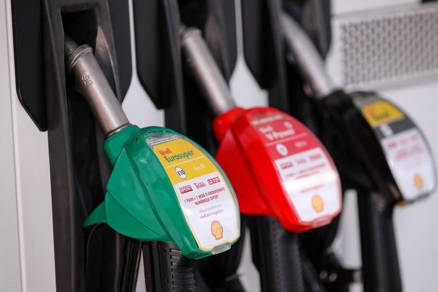 Global oil demand to decline by 9.1M barrels per day in 2020: OPEC
