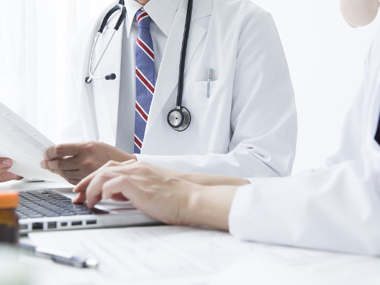 8 hospitals in Beijing launch online diagnose, treatment