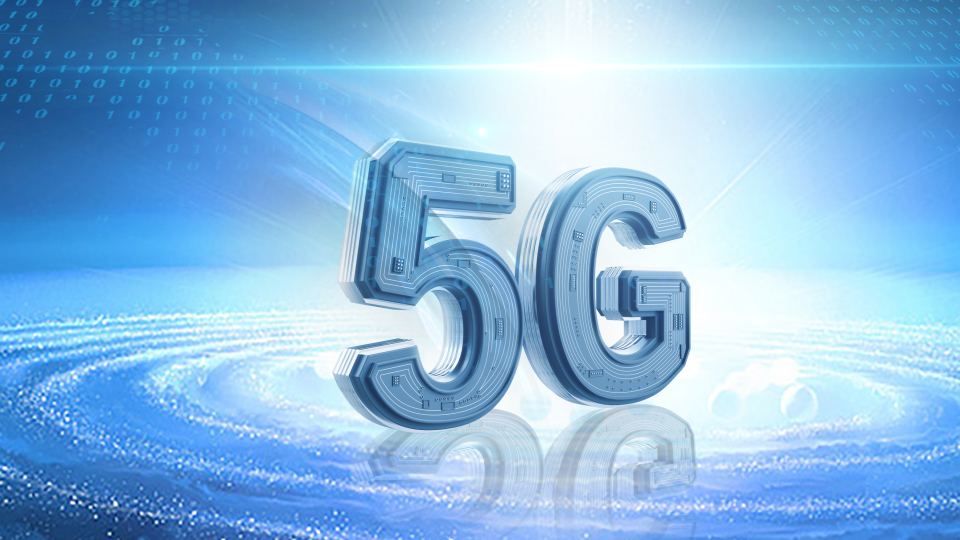 China calls on int'l community to reject US hegemonic interference in 5G cooperation