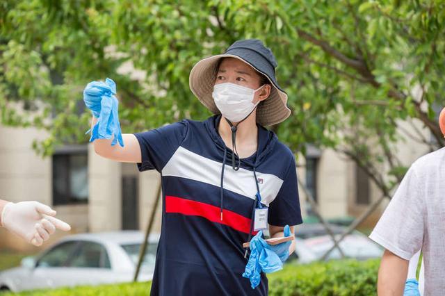 NE China's Dalian reports no new COVID-19 cases for 9th straight day