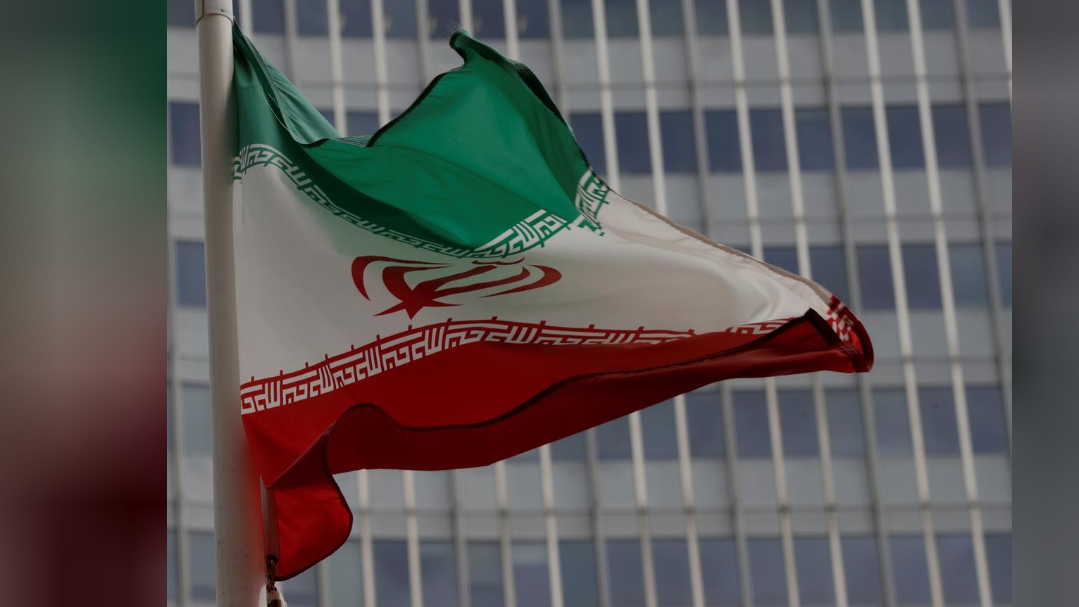 Iran: US humiliated by rejection of bid to extend arms embargo