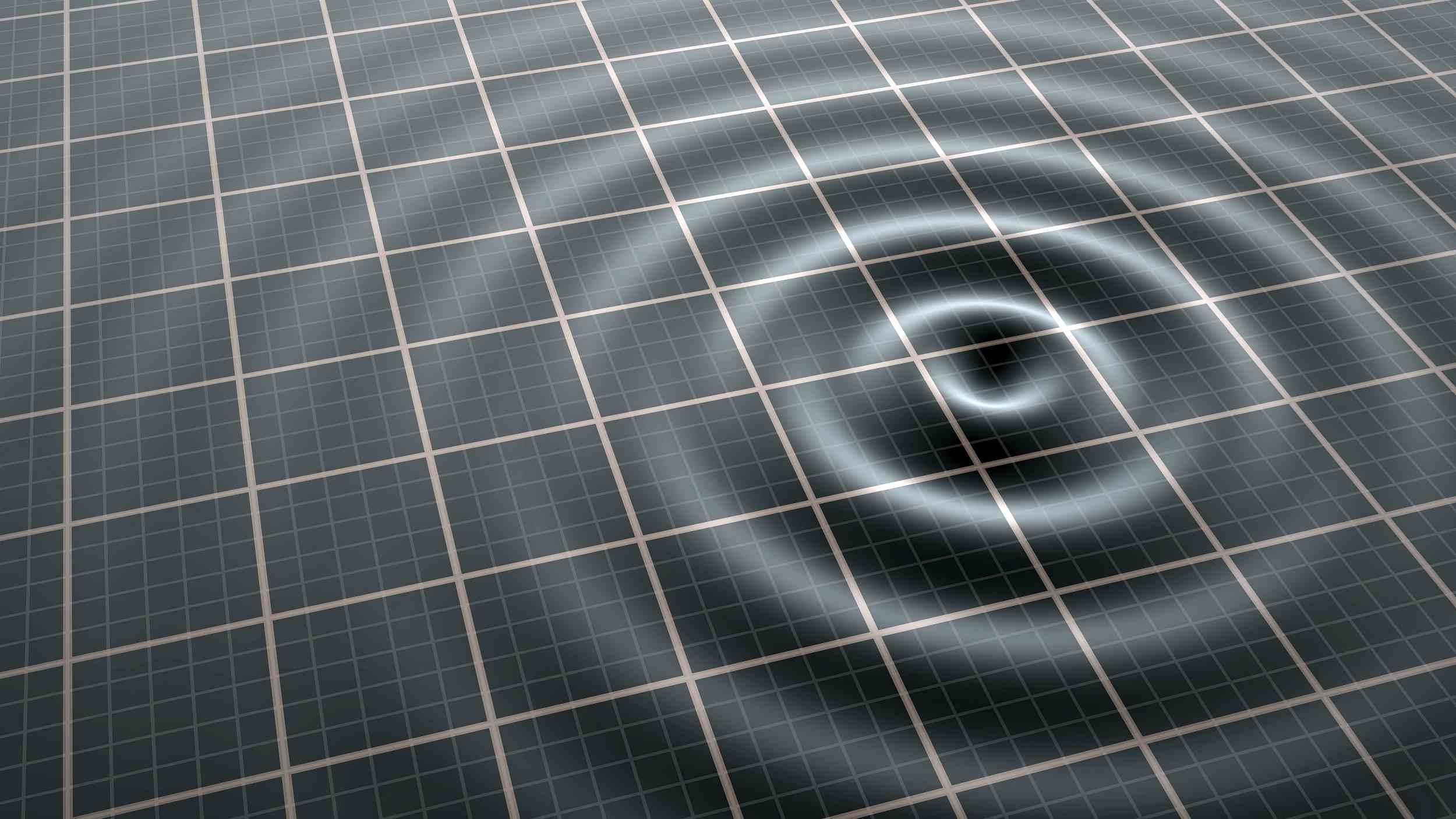 M4.6 earthquake hits China's Tibet