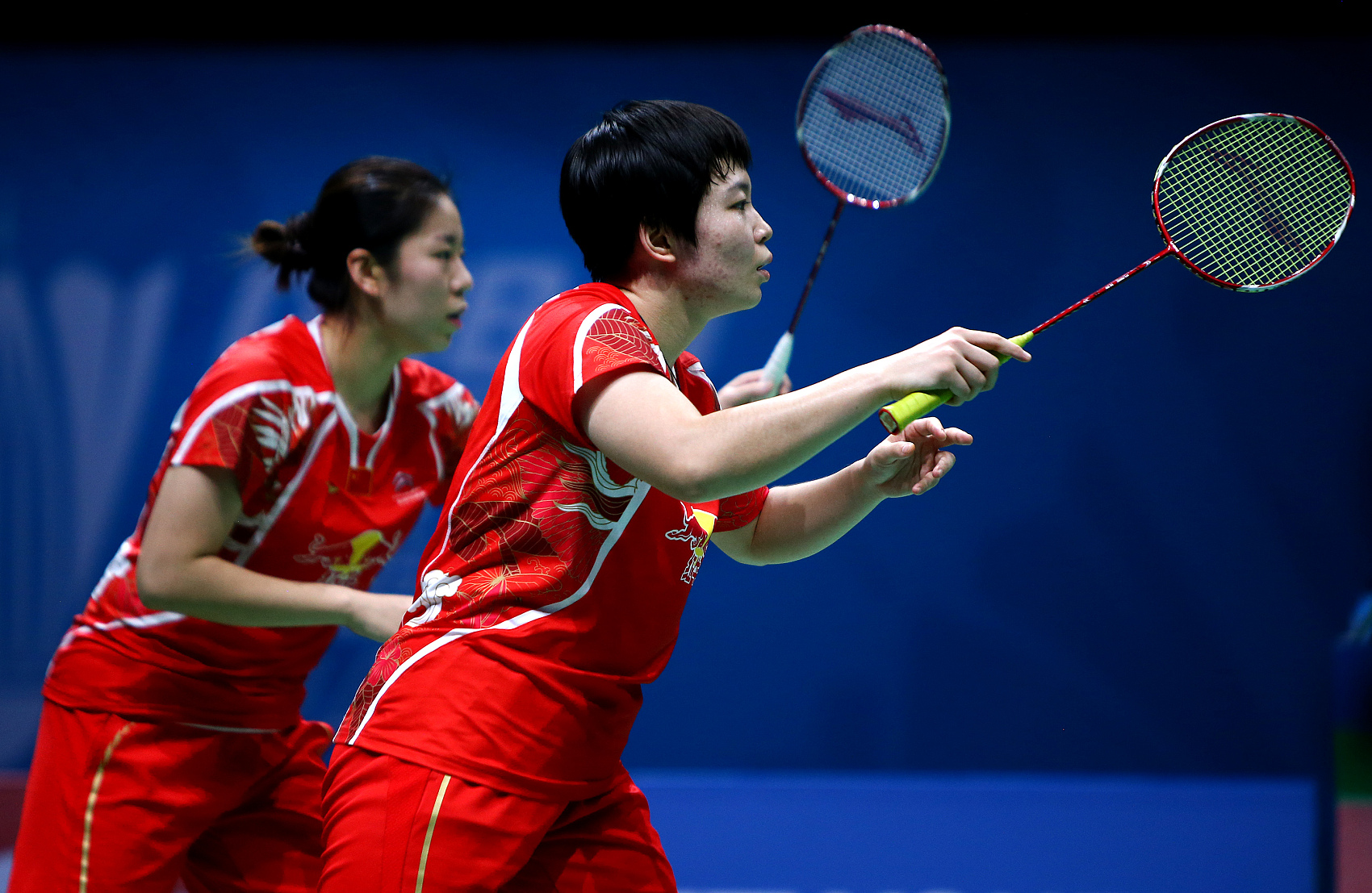 2020 China Badminton Super League to begin in August