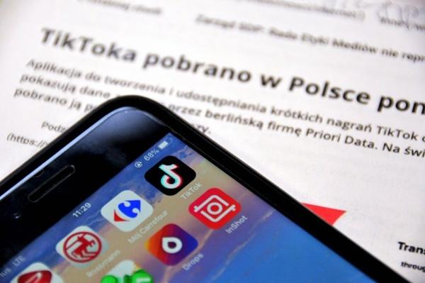 Banning TikTok and WeChat makes no sense