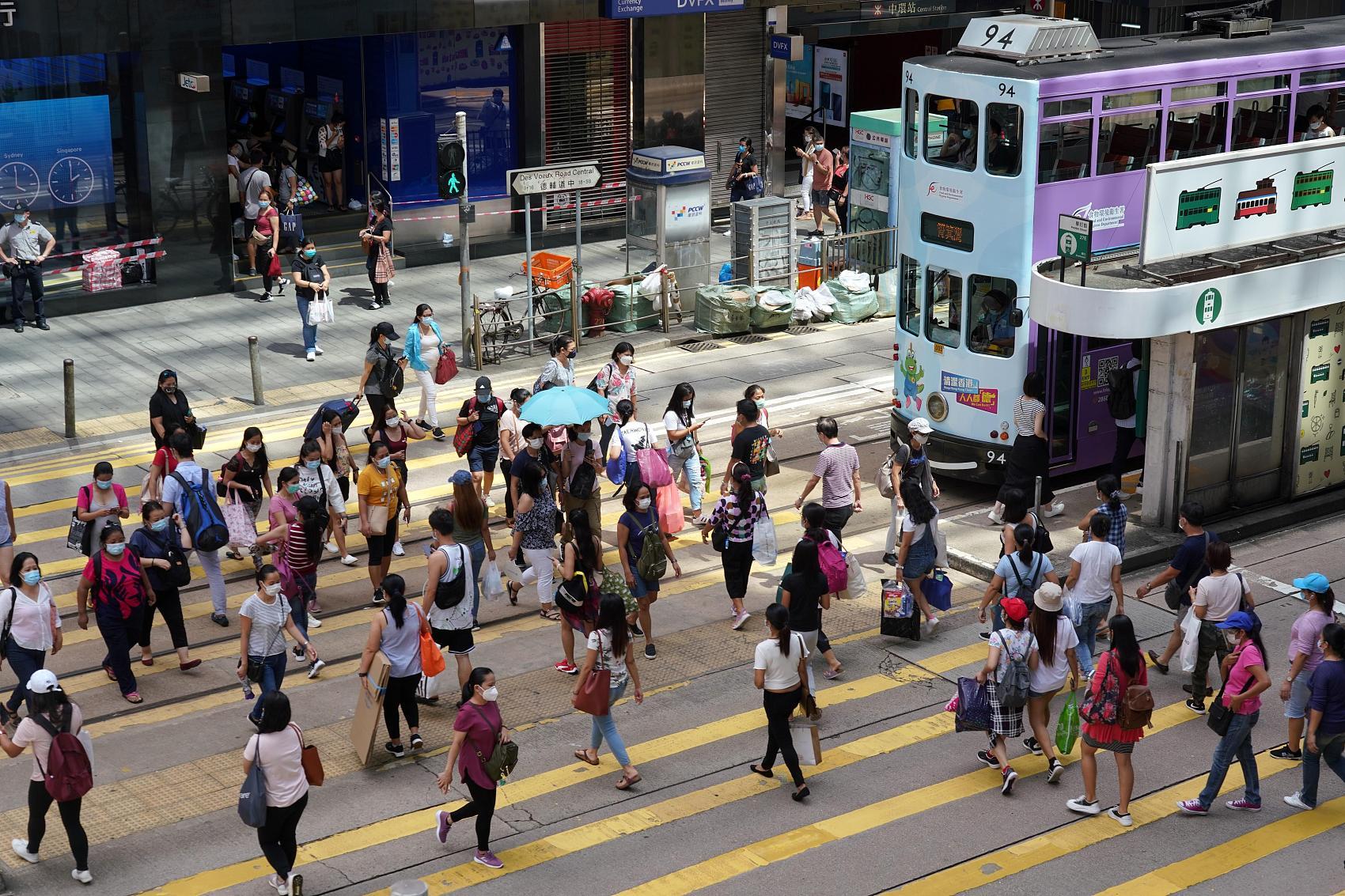 Hong Kong coronavirus.jpg