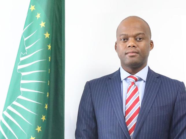 AfCFTA helps Africa better confront economic development challenges: official