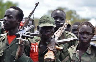 ICRC says armed violence, floods hamper aid delivery in eastern South Sudan