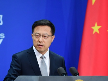Anti-dumping investigation into imported wine from Australia will be conducted fairly and impartially: MFA