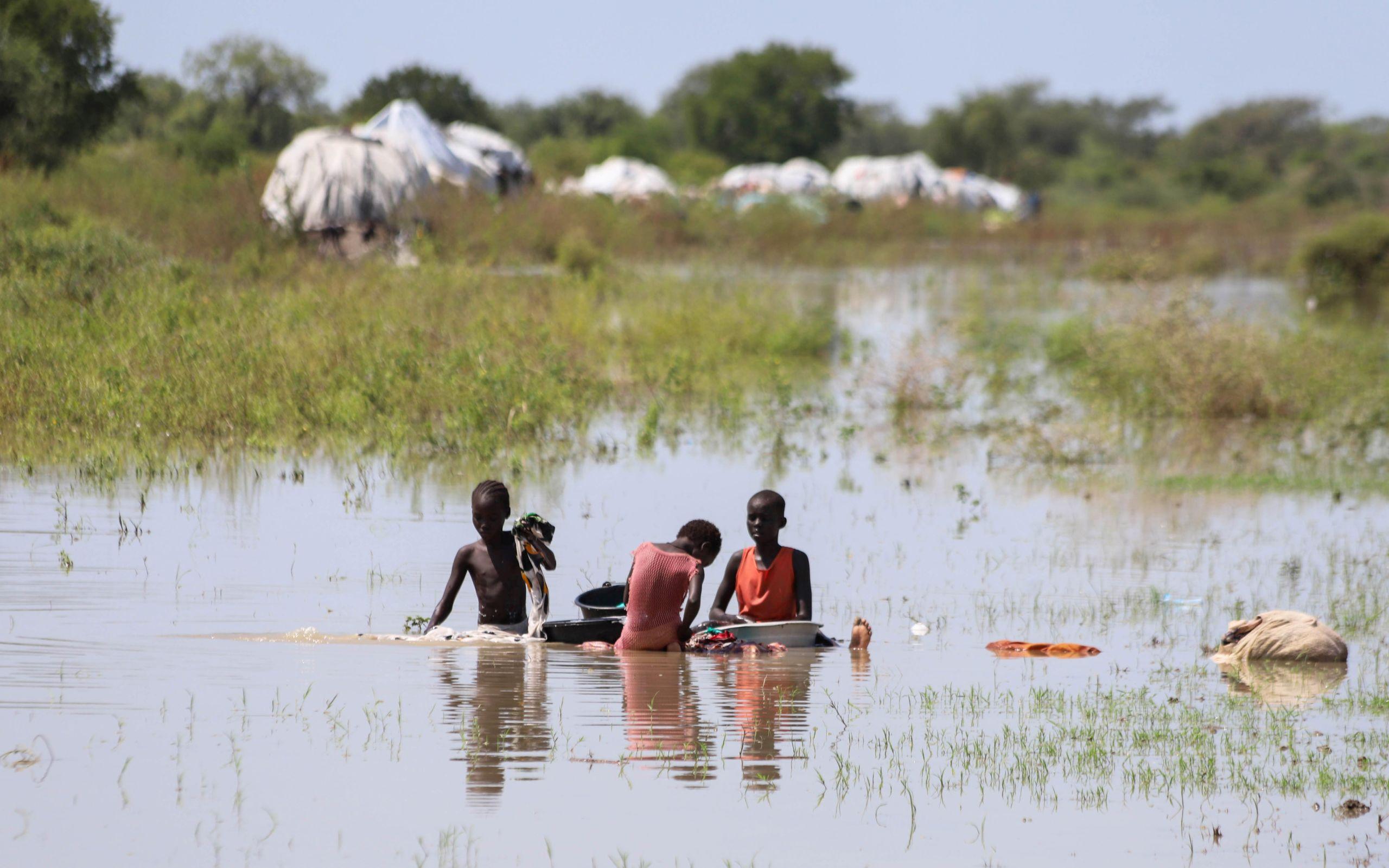 2019-11-02t070127z_137747797_rc1923fa0d30_rtrmadp_3_southsudan-floods-2560x1601.jpeg