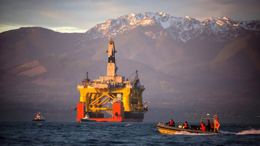 ct-obama-arctic-drilling-20161118.jpg