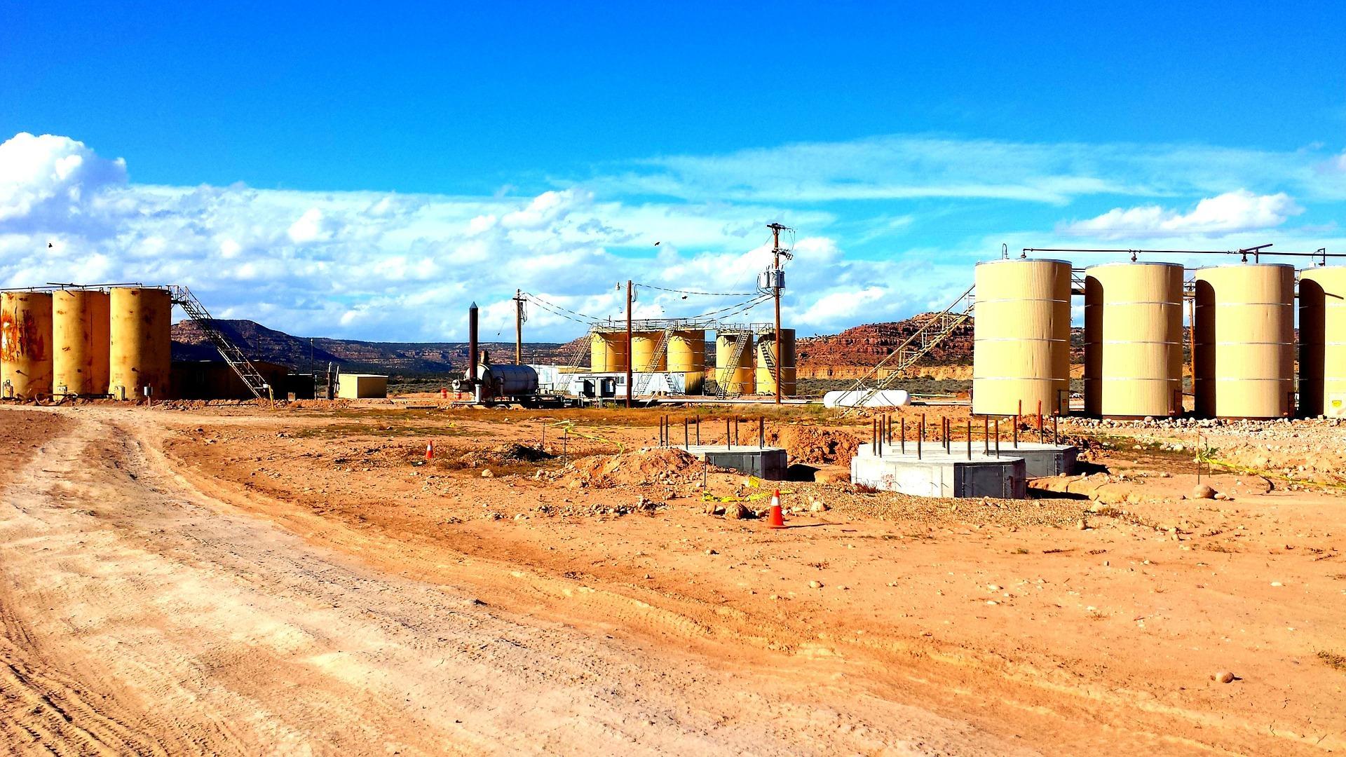 National Iranian Oil Company.jpg