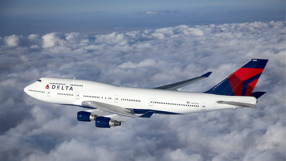 US to allow air carriers to double flights to China