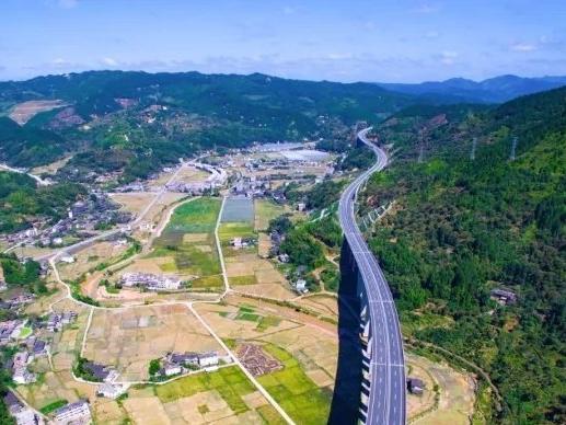 Postal network revitalization enriches remote rural residents