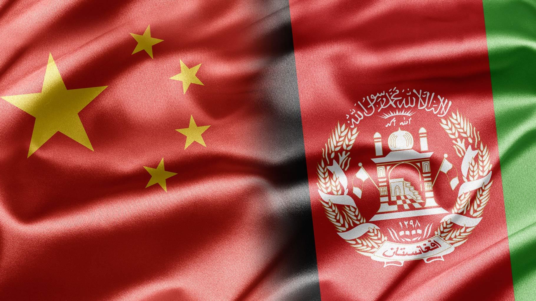 China-Afghanistan-Flags_iStockPhoto.jpg