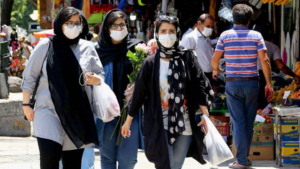 Coronavirus-live-updates-25-million-infected-in-Iran-president-says.jpg