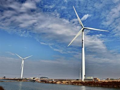 China's daily power generation hit new highs in July, reflects recovery of national economy