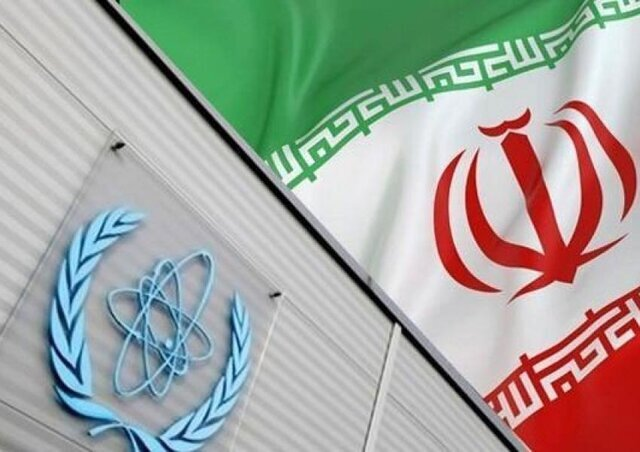 """Iran hails """"new chapter of cooperation"""" with IAEA"""