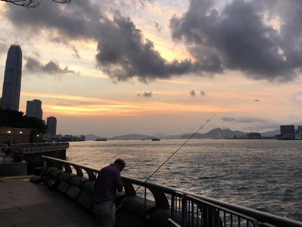 Closure of pro-secessionist HK-America Center shows US' failure: experts