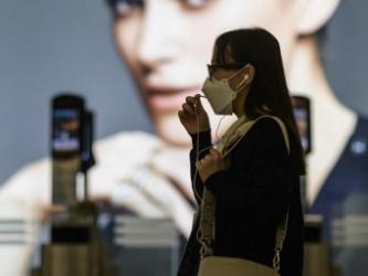 Malicious smears disregard HK residents' safety