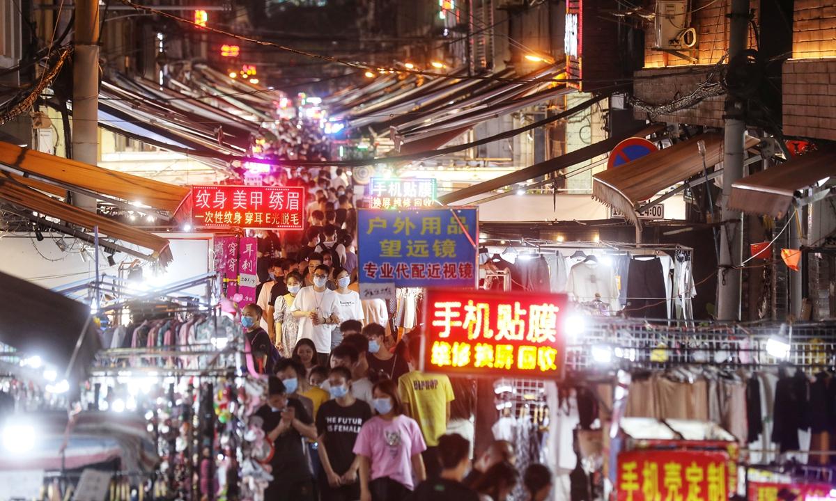 Wuhan cover.jpg