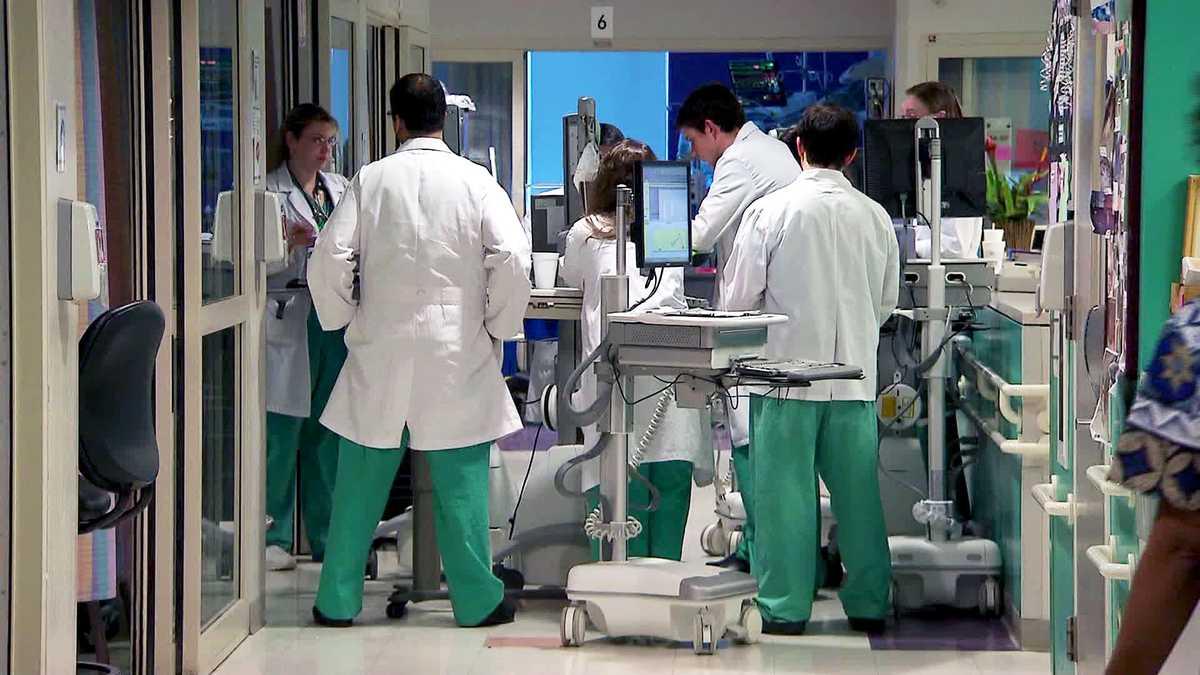 coronavirus-hospitals-1584665274.jpg