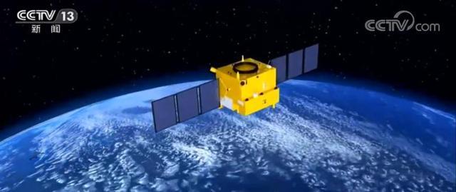 satellite cover.jpg