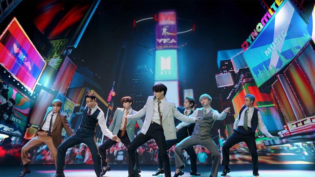 K-pop 2.jpg