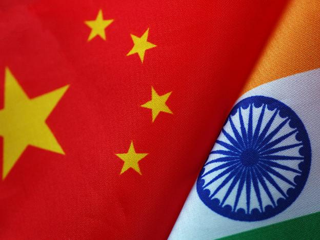 India risks repeat of past humiliation