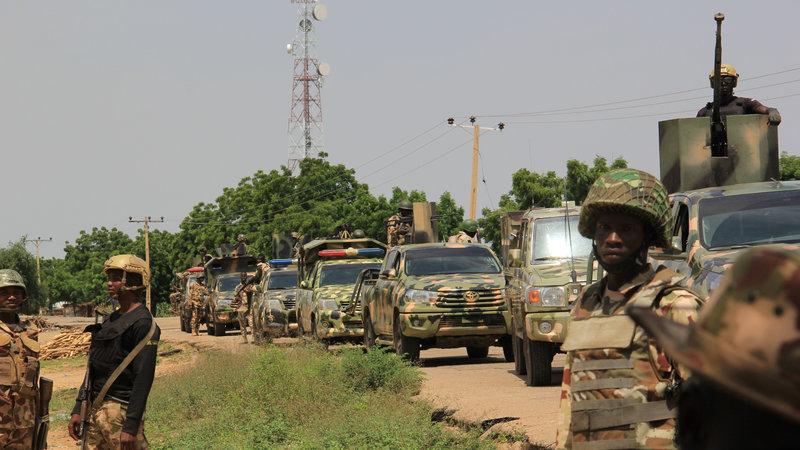 Nigeria-army-patrol-ISWAP-2019.jpg