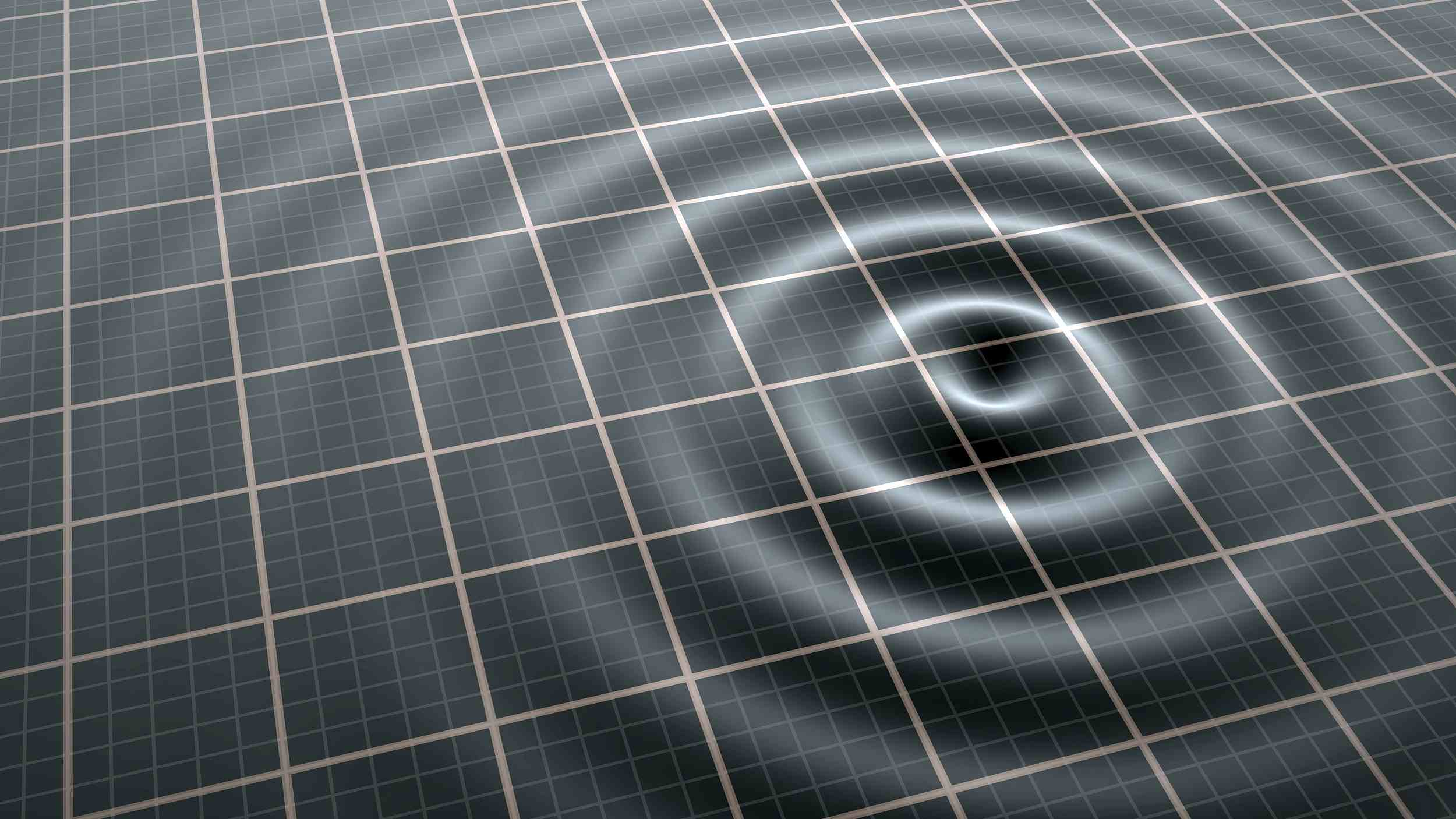6.9-magnitude earthquake strikes off central Indonesia, no tsunami alert issued