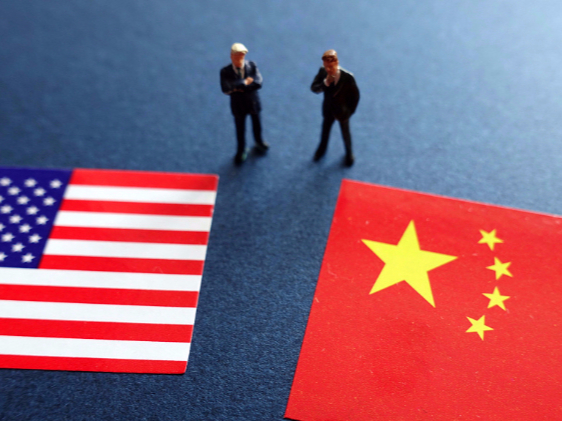 Lies, conspiracies behind Pentagon's China military report