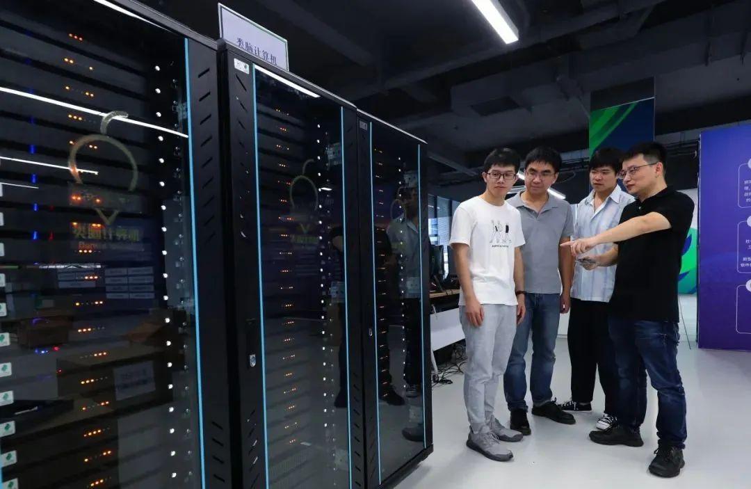 AI computer 2.jpg