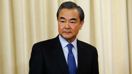 Chinese State Councilor to attend FMs' meetings on East Asia cooperation