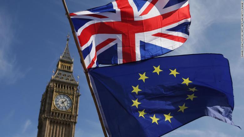 200626091605-covid-brexit-cover-dv-exlarge-169.jpg