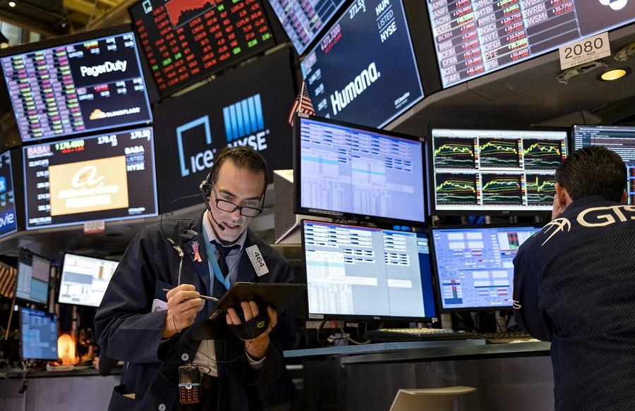 US-stocks.jpg