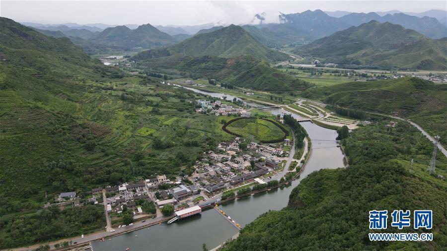 fangzhuang.jpg