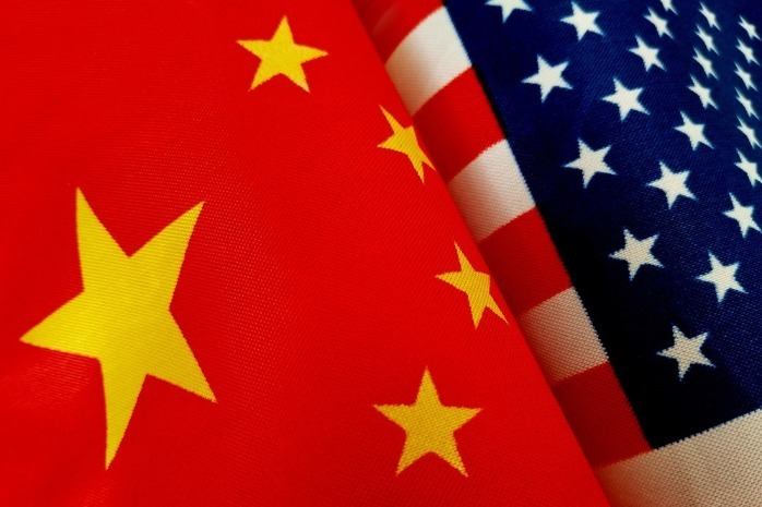 Most US companies show 2019 profit in China