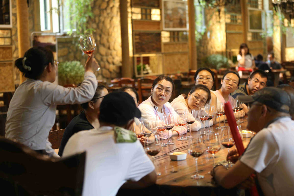 Fujian says it will beef up assistance to Ningxia