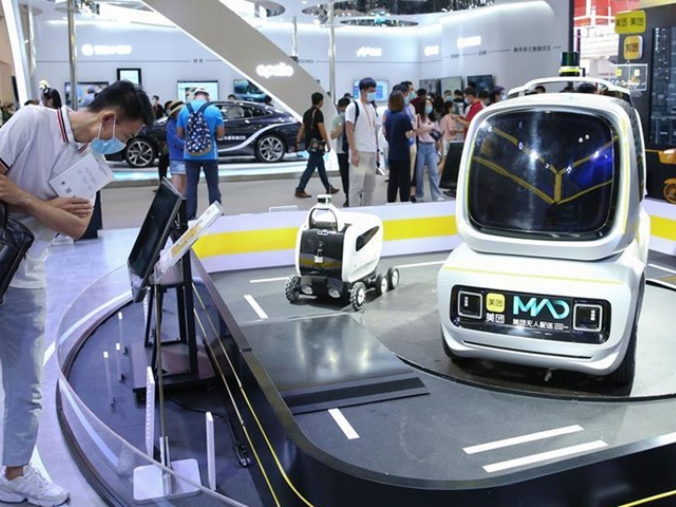 Beijing achieves full 5G coverage